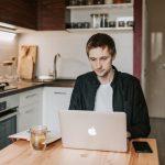 Rad od kuće – što nas očekuje u budućnosti