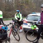 Biciklom za Vukovar – simbolična žrtva u počast žrtvi Vukovara