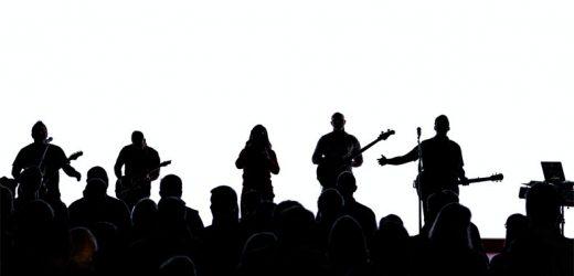 Glazbenici će bankrotirati, a glazbena industrija izgubiti 2 milijarde eura