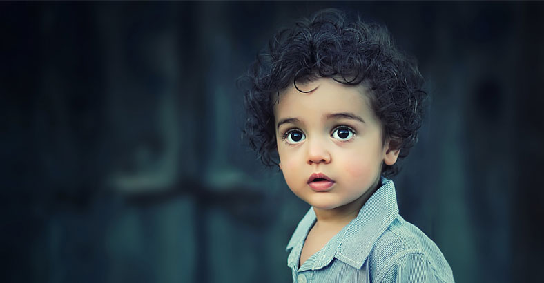 Kad imaš dijete, ne stariš nego ponovo postaješ mlad