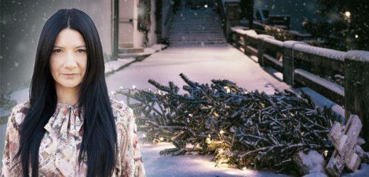 Novo normalno: Božić je otkazan zbog cajkaškog mentaliteta