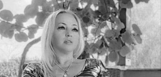 Barbara Baždarić: Ljudi se često izgube u bespućima trivijalne i jeftine igre s govorom