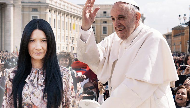 Cijepljenje: Tri razloga zašto dio katolika u Hrvatskoj ne slijedi primjer pape Franje