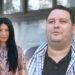 Vratio se verbalni delikt u hrvatsku stvarnost